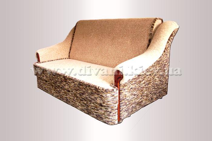 Затишок - мебельная фабрика Ніка. Фото №10. | Диваны для нирваны