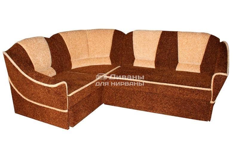 Лідія - мебельная фабрика Катунь. Фото №4. | Диваны для нирваны