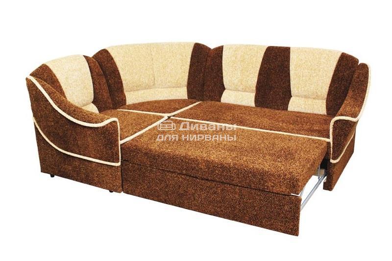 Лідія - мебельная фабрика Катунь. Фото №5. | Диваны для нирваны