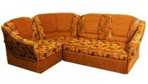 Лидия угол - мебельная фабрика Катунь | Диваны для нирваны