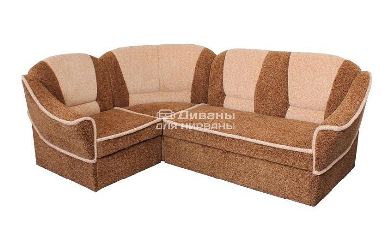 Лідія - мебельная фабрика Катунь. Фото №1. | Диваны для нирваны