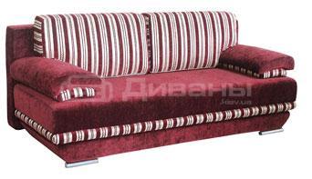 Элвис - мебельная фабрика Софа. Фото №1. | Диваны для нирваны