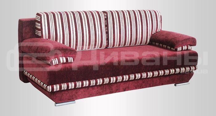Элвис - мебельная фабрика Софа. Фото №2. | Диваны для нирваны