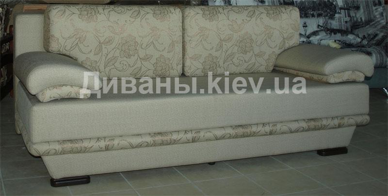 Элвис - мебельная фабрика Софа. Фото №3. | Диваны для нирваны