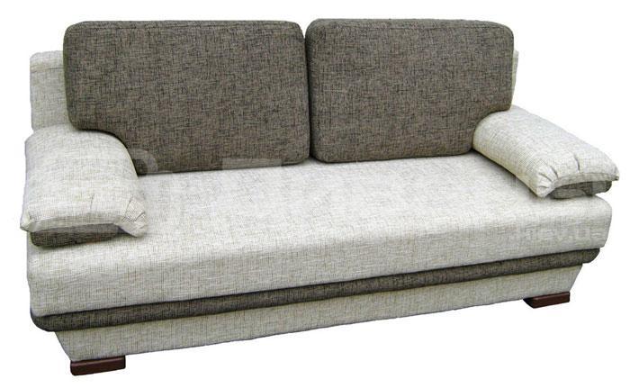 Элвис - мебельная фабрика Софа. Фото №4. | Диваны для нирваны