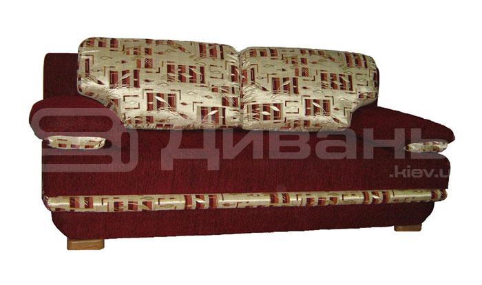 Элвис - мебельная фабрика Софа. Фото №5. | Диваны для нирваны