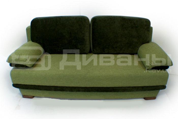 Элвис - мебельная фабрика Софа. Фото №6. | Диваны для нирваны
