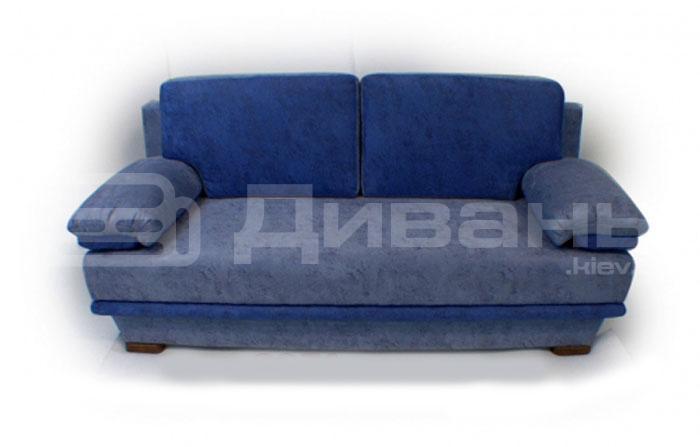 Элвис - мебельная фабрика Софа. Фото №7. | Диваны для нирваны