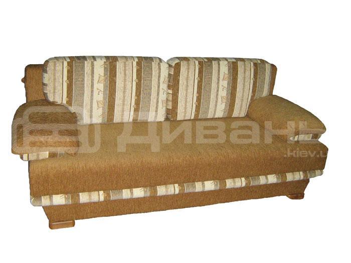 Элвис - мебельная фабрика Софа. Фото №8. | Диваны для нирваны