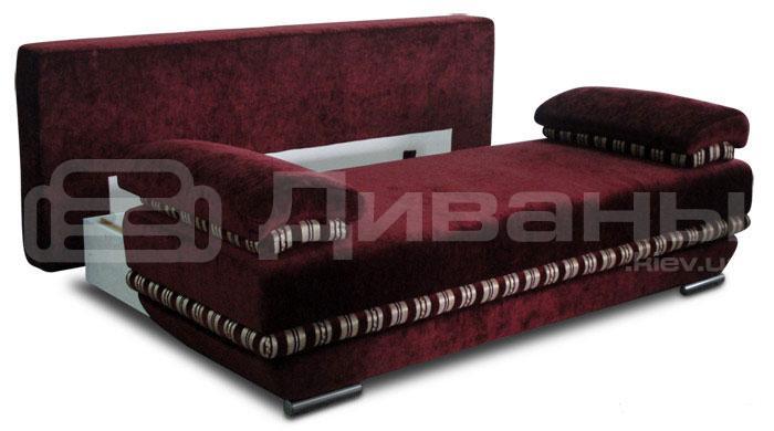 Элвис - мебельная фабрика Софа. Фото №10. | Диваны для нирваны