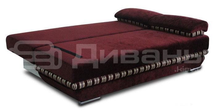 Элвис - мебельная фабрика Софа. Фото №11. | Диваны для нирваны