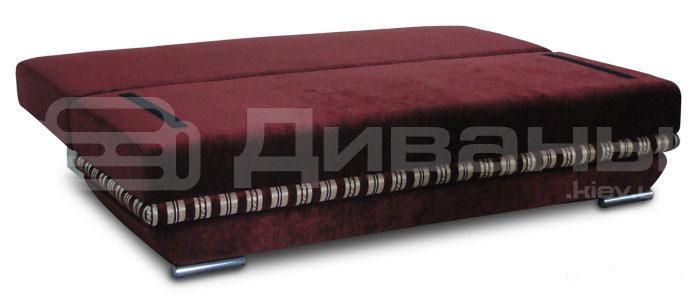Элвис - мебельная фабрика Софа. Фото №12. | Диваны для нирваны