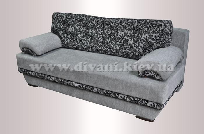 Элвис - мебельная фабрика Софа. Фото №13. | Диваны для нирваны