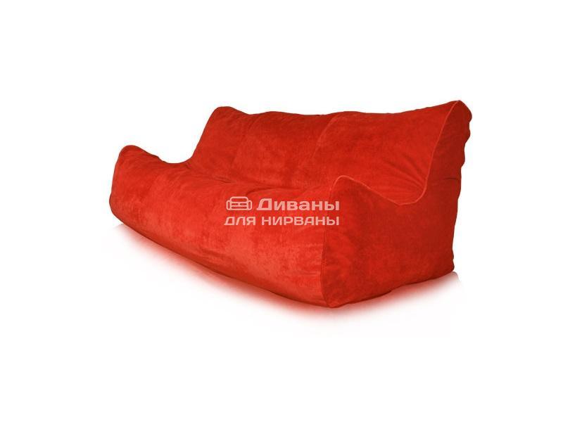 Kohama Premium-Kohama Premium - мебельная фабрика Старски. Фото №2. | Диваны для нирваны
