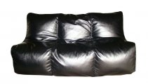 Kohama Premium - мебельная фабрика Старски | Диваны для нирваны