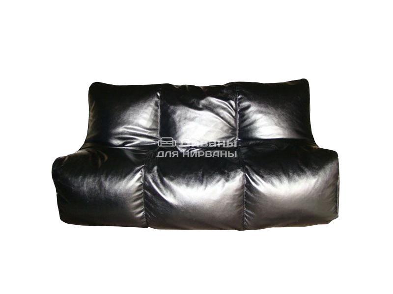 Kohama Premium - мебельная фабрика Старски. Фото №1. | Диваны для нирваны