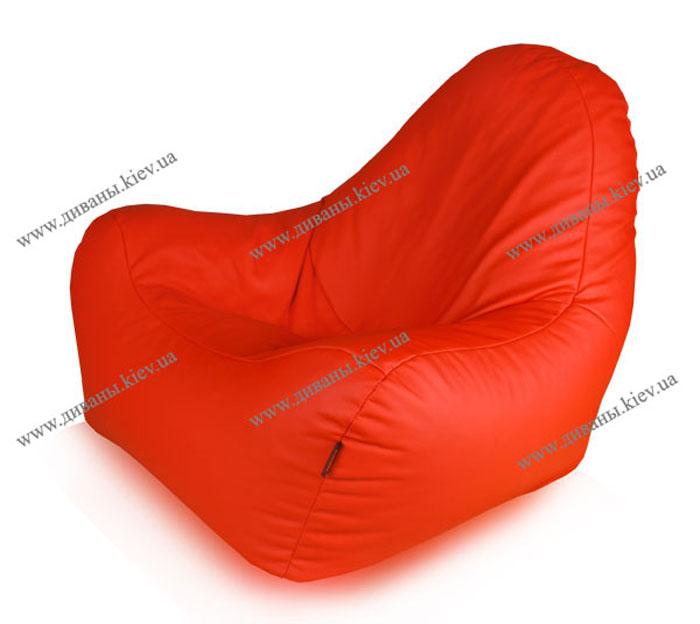 Хай-Поли мини кресло - мебельная фабрика Фабрика Старски. Фото №1. | Диваны для нирваны