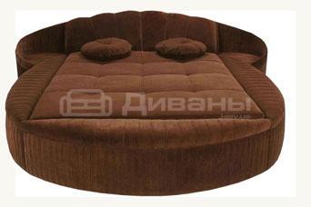 Каприз - мебельная фабрика Фабрика Алекс-Мебель. Фото №1 | Диваны для нирваны