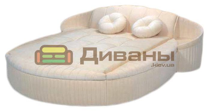 Каприз - мебельная фабрика Фабрика Алекс-Мебель. Фото №1. | Диваны для нирваны