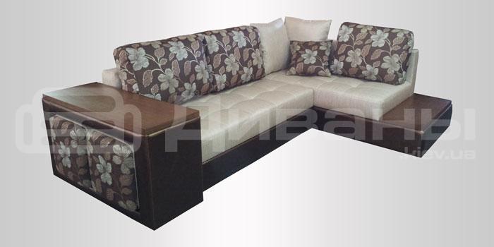 Неаполь - мебельная фабрика Алекс-Мебель. Фото №2. | Диваны для нирваны