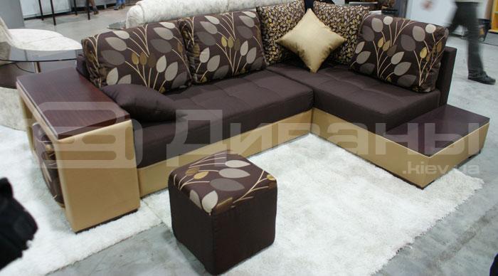 Неаполь - мебельная фабрика Алекс-Мебель. Фото №5. | Диваны для нирваны