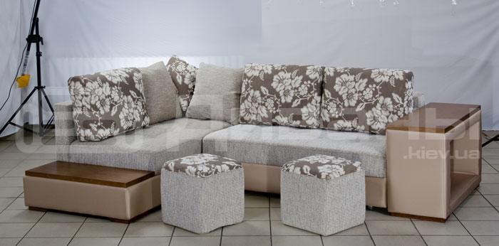 Неаполь - мебельная фабрика Алекс-Мебель. Фото №7. | Диваны для нирваны
