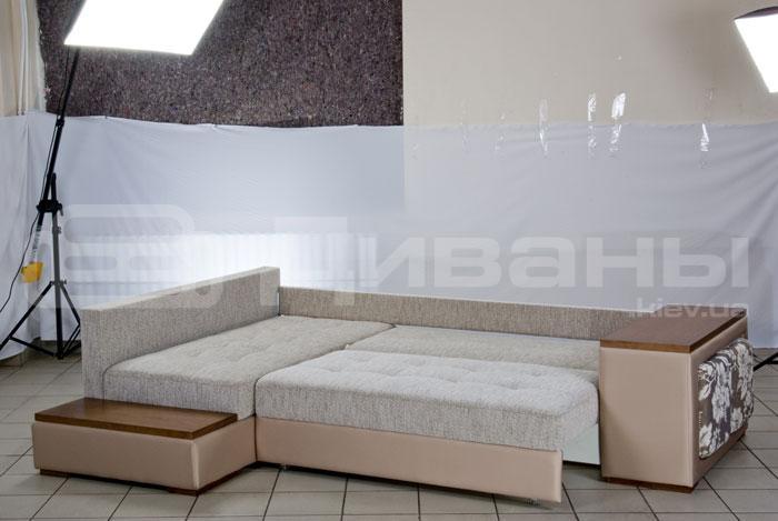 Неаполь - мебельная фабрика Алекс-Мебель. Фото №8. | Диваны для нирваны