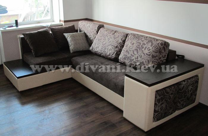 Неаполь - мебельная фабрика Алекс-Мебель. Фото №10. | Диваны для нирваны