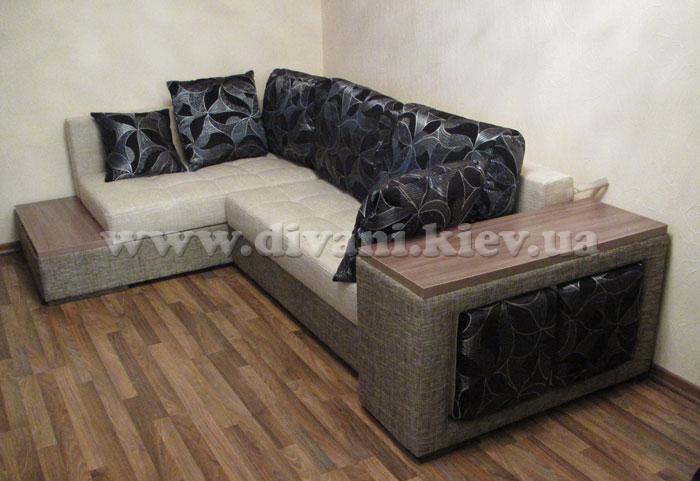 Неаполь - мебельная фабрика Алекс-Мебель. Фото №12. | Диваны для нирваны