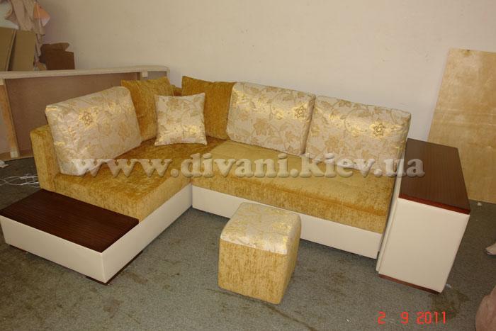 Неаполь - мебельная фабрика Алекс-Мебель. Фото №15. | Диваны для нирваны