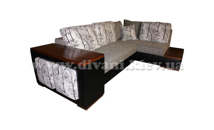 Неаполь - мебельная фабрика Алекс-Мебель. Фото №16. | Диваны для нирваны