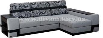 Бриз - мебельная фабрика Фабрика Алекс-Мебель. Фото №1   Диваны для нирваны