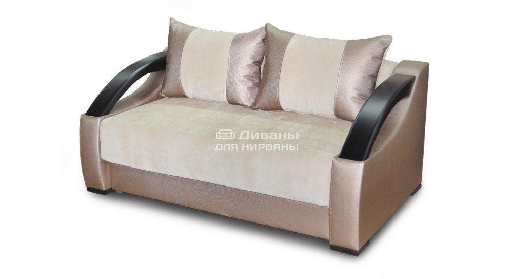 Марсель канапе - мебельная фабрика Бис-М. Фото №1. | Диваны для нирваны