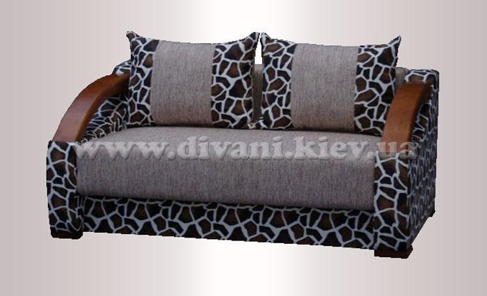 Марсель канапе - мебельная фабрика Бис-М. Фото №2. | Диваны для нирваны