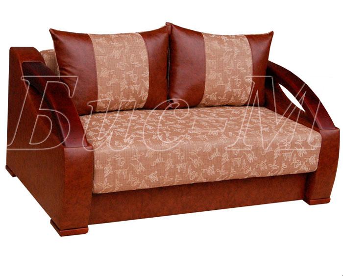 Марсель канапе - мебельная фабрика Бис-М. Фото №3. | Диваны для нирваны