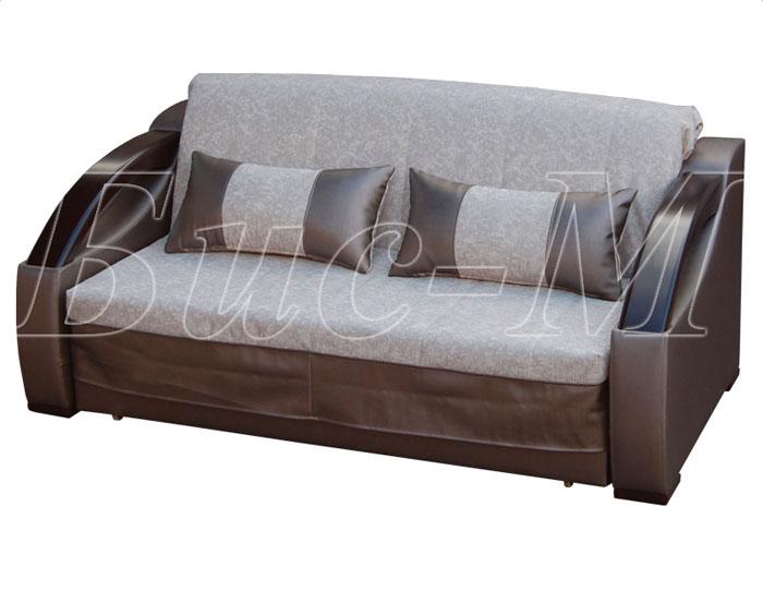 Марсель канапе - мебельная фабрика Бис-М. Фото №4. | Диваны для нирваны