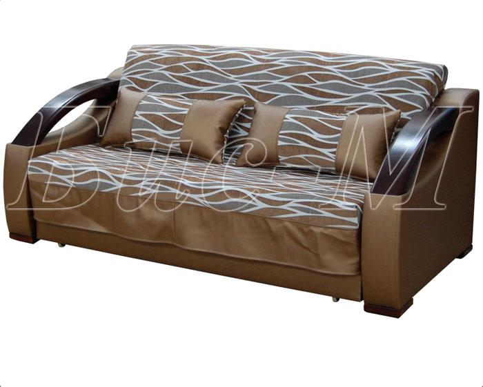 Марсель канапе - мебельная фабрика Бис-М. Фото №5. | Диваны для нирваны