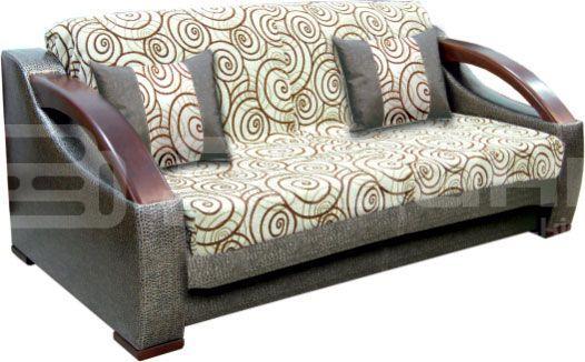 Марсель канапе - мебельная фабрика Бис-М. Фото №6. | Диваны для нирваны