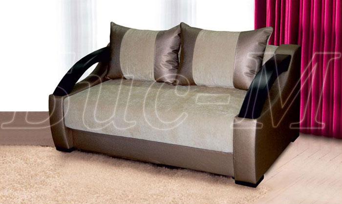 Марсель канапе - мебельная фабрика Бис-М. Фото №7. | Диваны для нирваны