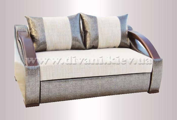Марсель канапе - мебельная фабрика Бис-М. Фото №8. | Диваны для нирваны