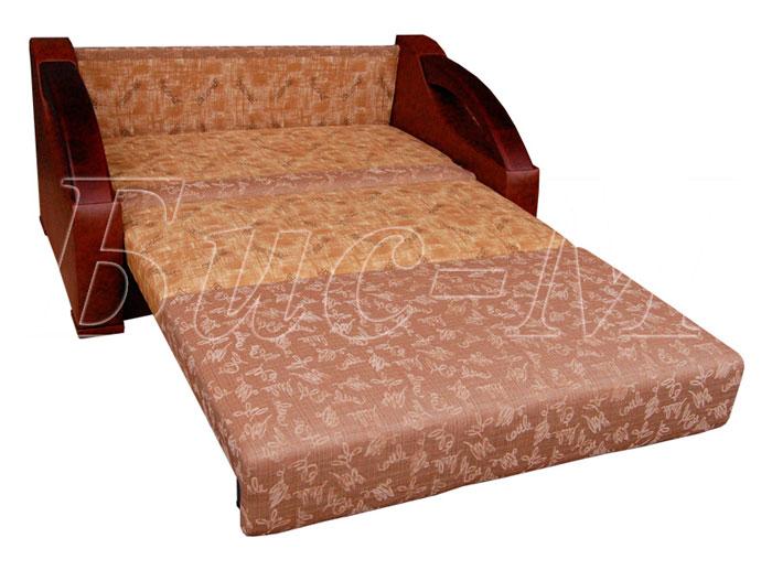 Марсель канапе - мебельная фабрика Бис-М. Фото №9. | Диваны для нирваны