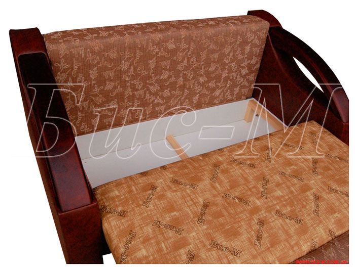 Марсель канапе - мебельная фабрика Бис-М. Фото №10. | Диваны для нирваны