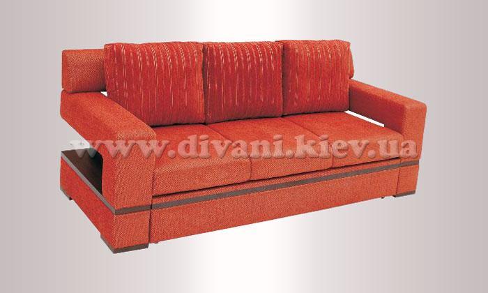 Цезарь - мебельная фабрика Бис-М. Фото №2. | Диваны для нирваны