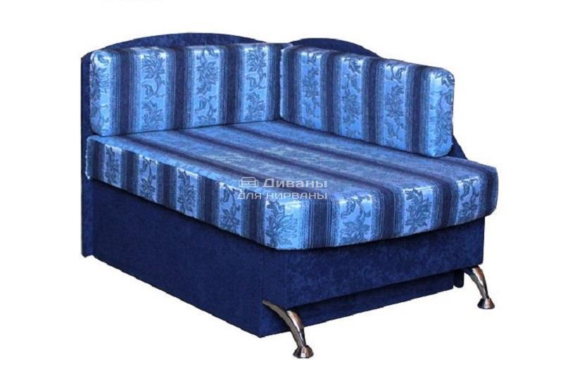 Антошка - мебельная фабрика Катунь. Фото №12. | Диваны для нирваны