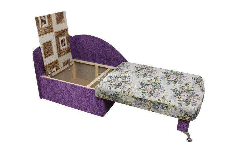Антошка - мебельная фабрика Катунь. Фото №4. | Диваны для нирваны