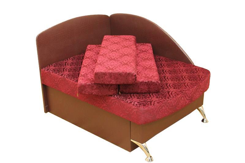 Антошка - мебельная фабрика Катунь. Фото №2. | Диваны для нирваны