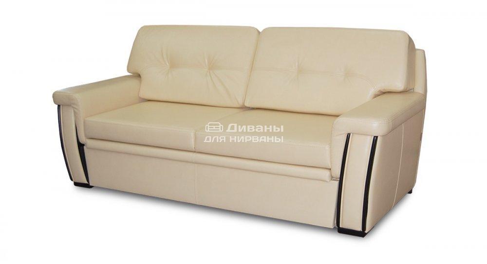 Лорд канапе - мебельная фабрика Бис-М. Фото №1. | Диваны для нирваны