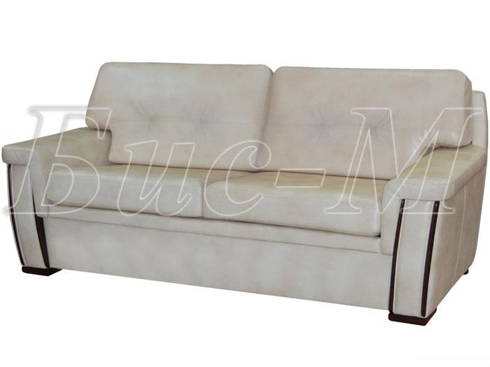 Лорд канапе - мебельная фабрика Бис-М. Фото №2. | Диваны для нирваны