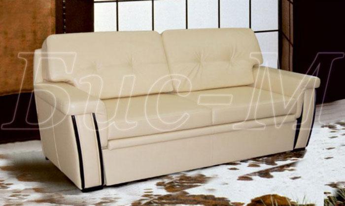 Лорд канапе - мебельная фабрика Бис-М. Фото №3. | Диваны для нирваны