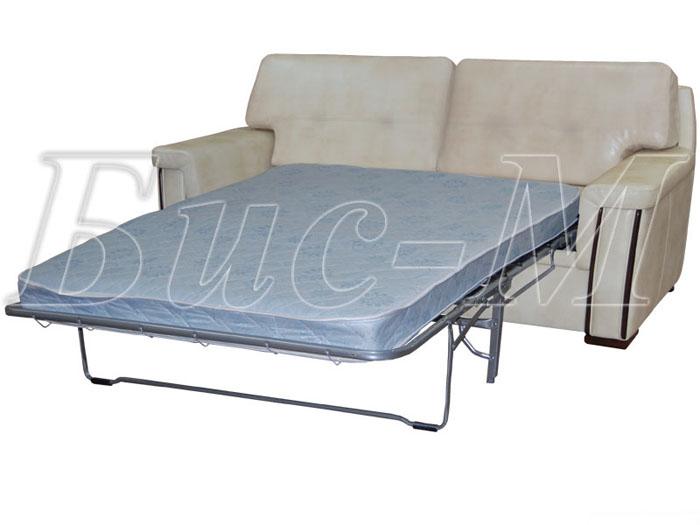 Лорд канапе - мебельная фабрика Бис-М. Фото №5. | Диваны для нирваны